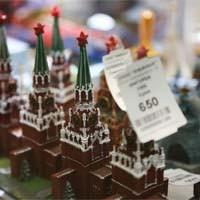 В России растет количество закупок с единственным участником