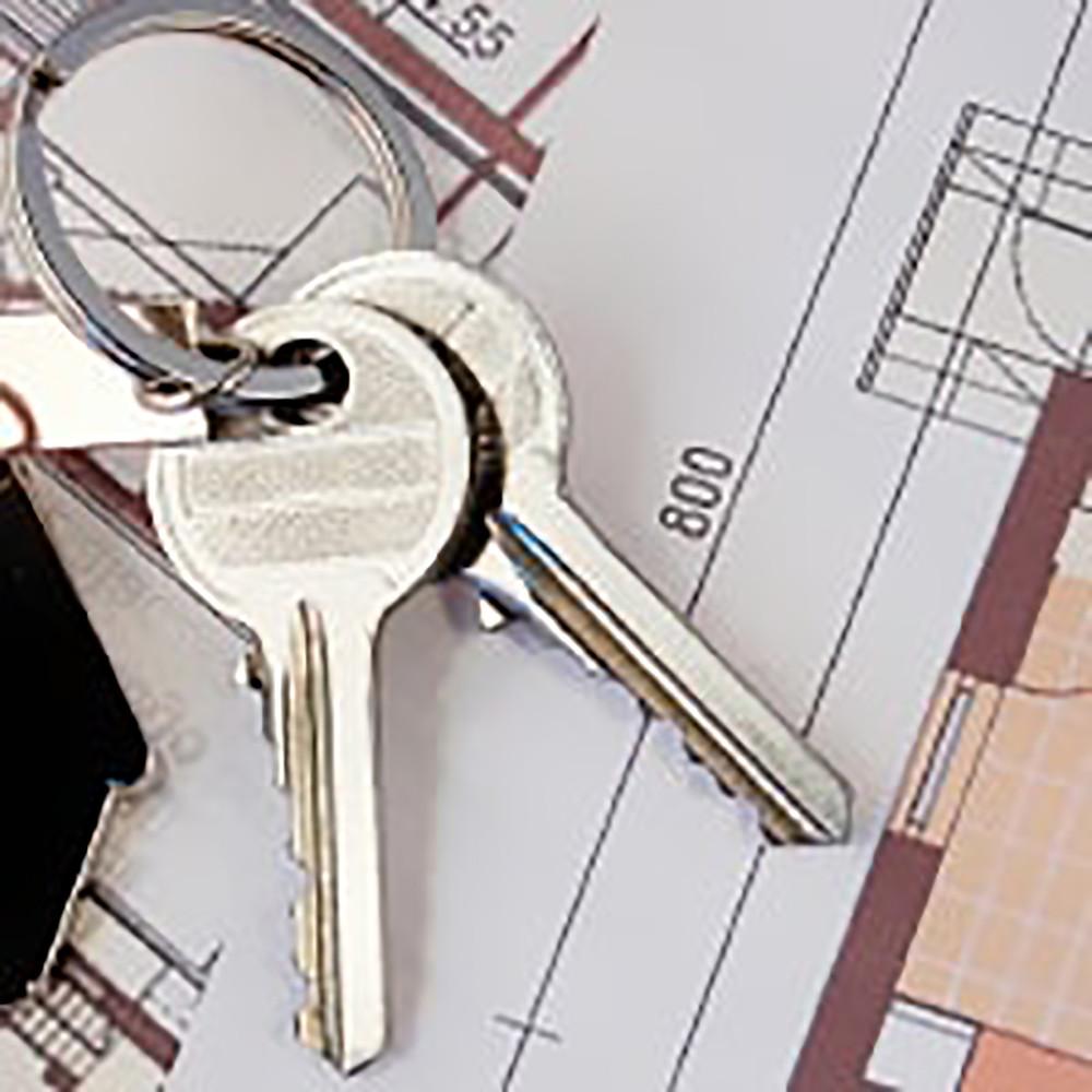 Разъяснение положений документации об Аукционе на право заключения договора аренды