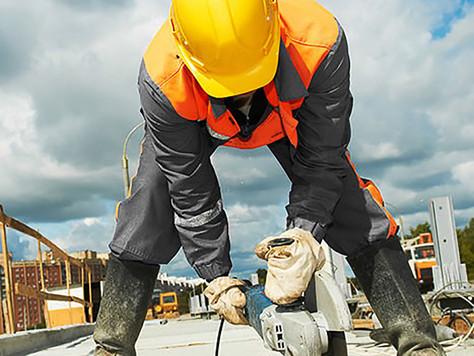 В некоторых случаях при закупке по 223-ФЗ строительных работ можно одновременно закупить оборудовани