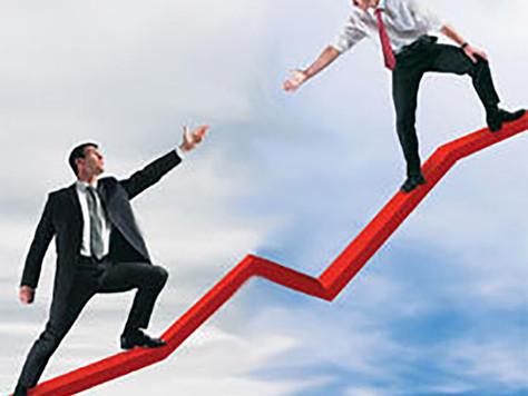 МЭР запланировало увеличить число предприятий малого бизнеса в России на 10%