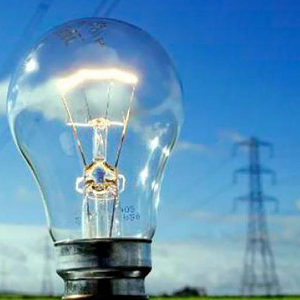 Пролонгация договоров энергоснабжения контрактной системой не предусмотрена