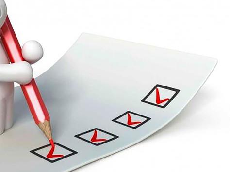 Уточнены правила оценки заявок и окончательных предложений участников госзакупок