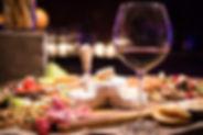 food and wine.jpg