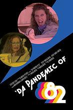 Da Pandemic of 82_film poster_24x36.jpg