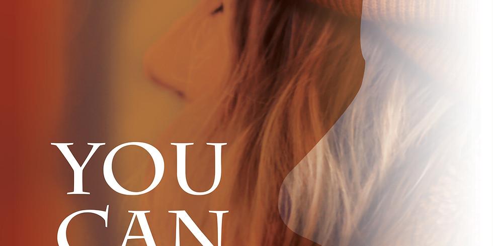 """YOU CAN GO NOW"" SCREENING - CHANDLER INTERNATIONAL FILM FESTIVAL"