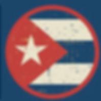 латиноамериканская музыкальная группа