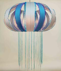 blue-jellyfish-tendrils-web.jpg