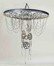 big-chandelier.jpg