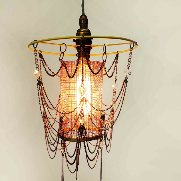 mesh-chandelier-long.jpg