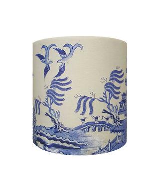 willow-pattern-lampshade.jpg