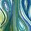 Thumbnail: Qi Seventies