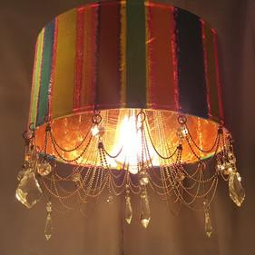 silk chandelier whole.jpg