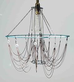 sml-unlit-chandelier.jpg