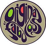 logo round grey.jpg