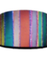 silk-drum.jpg