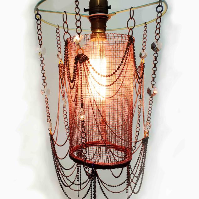 long-red-botttom-lit-chandelier.jpg