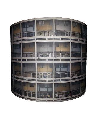 flats-lampshade.jpg