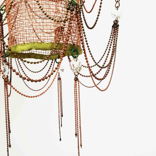 long-mesh-green-chandelier.jpg
