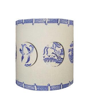 willow-pattern-lampshade-cut.jpg