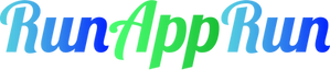 rar-logo-full-color-rgb_edited.png