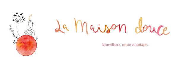 bandeau_logo_baseline_web.jpg