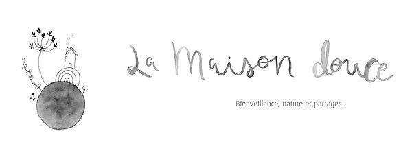 bandeau_logo_baseline_web_NB.jpg