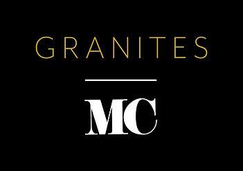 Granites MC.jpg