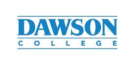 Dawson_Main_Logo_Blue.jpg