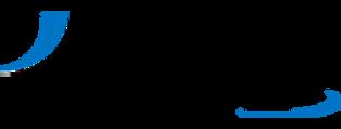 logo-berube15719246740481571926142830.pn