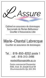Carte L.Assure.jpg