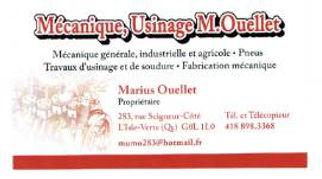 Mécanique_M._Ouellet.jpg