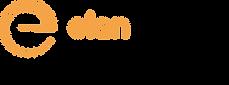 Elan-Logo-CMYK.png