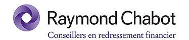 raymond-chabot-logo-fr.jpg