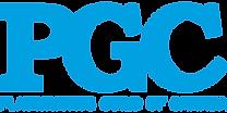 pgc-logo.png