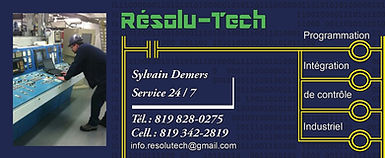 thumbnail_ResoluTech_Flyer_Recto_2017110