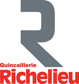 Logo Couleur - Francais Richelieu.jpg
