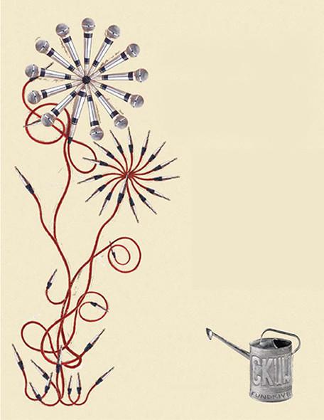 PageImage-485270-1811298-FlowerandWateri
