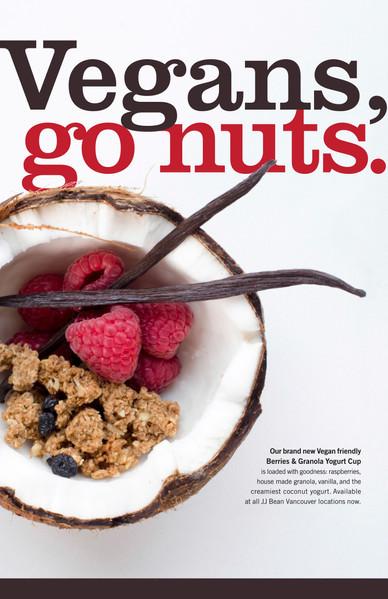 7762acde4bcae717-Vegan-Yogurt_Poster_VA_