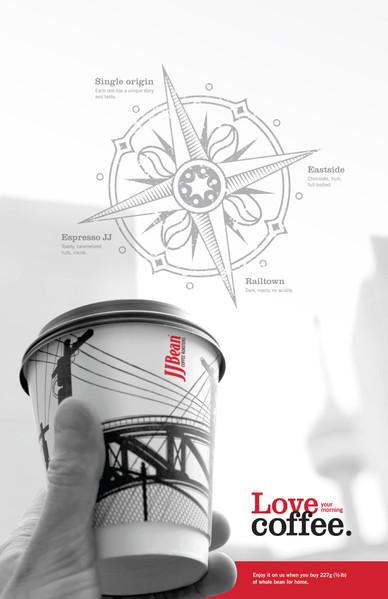 5aa505189f251698-Love-coffee_poster-FINA