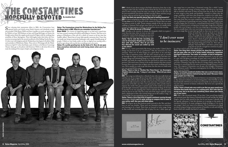 PageImage-485270-1801982-Stylus_Magazine
