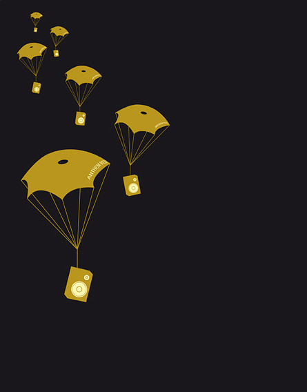 PageImage-421330-1816860-1382-parachutet