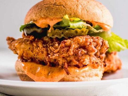 Chicken Sandwich image.jpg