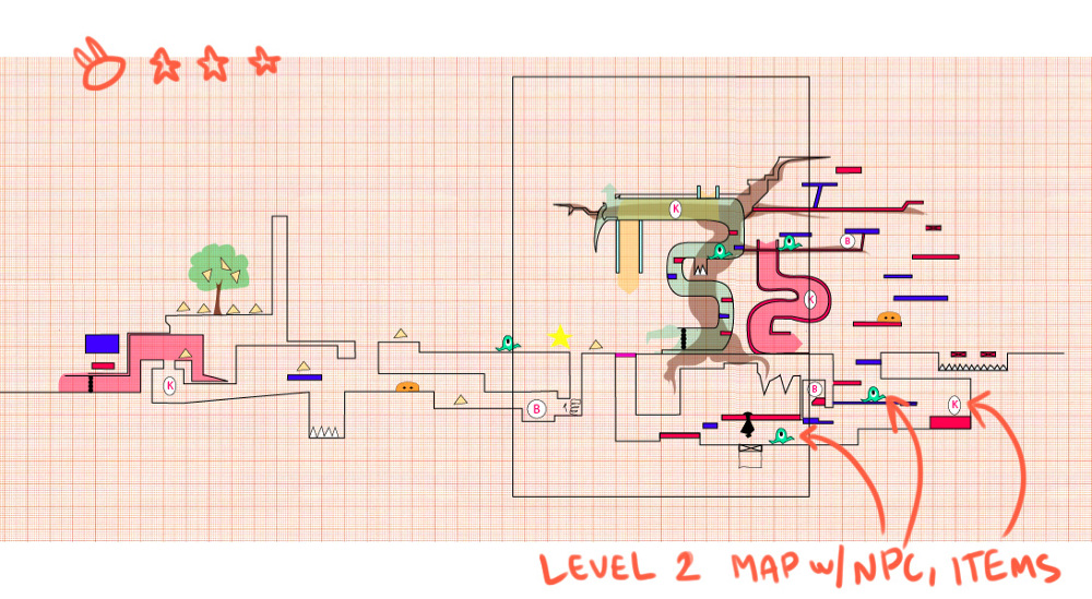 Level_02-Overview_1000
