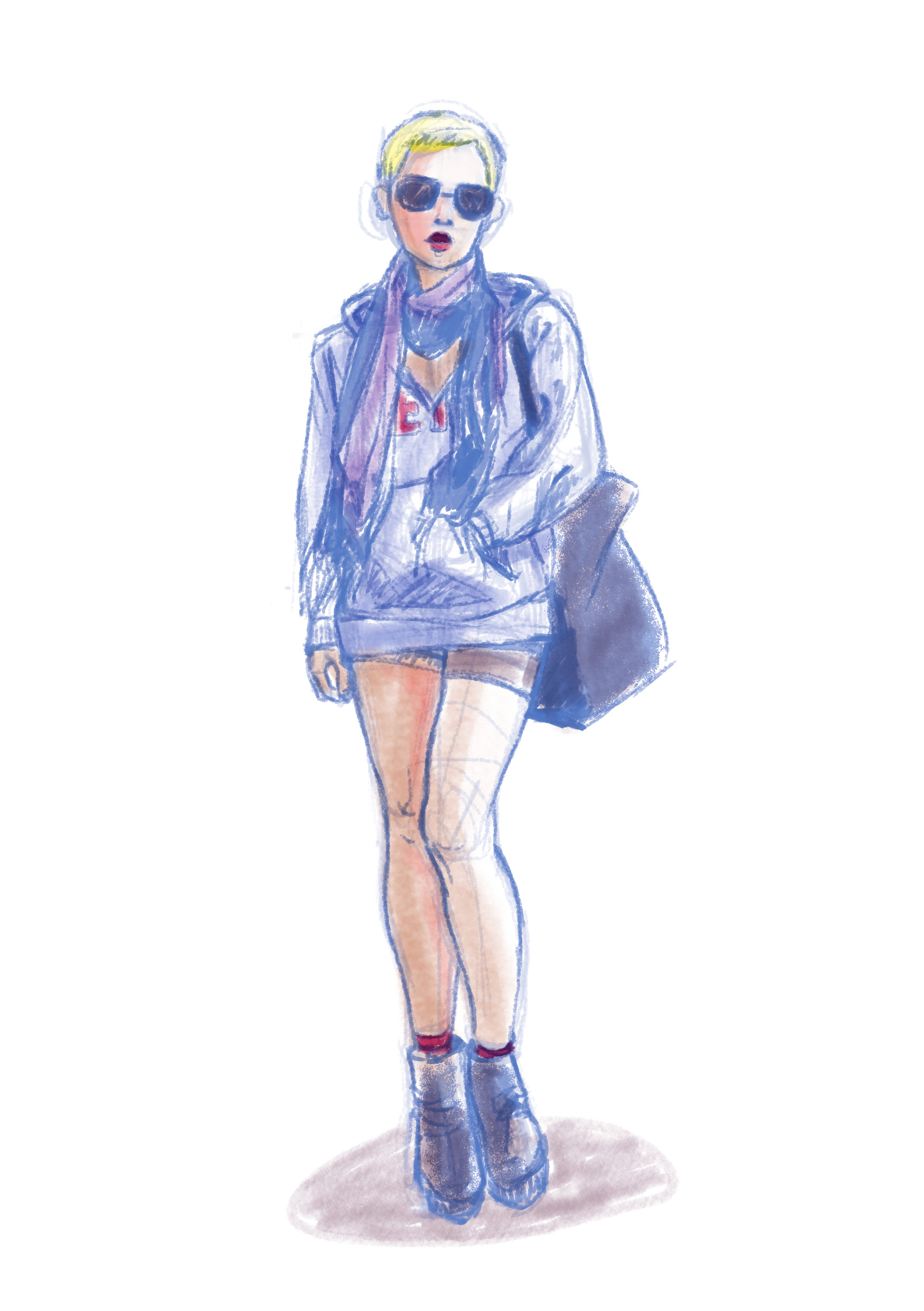 OUTFIT_001