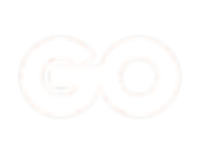 gologotransparent.png