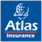Atlas Insurance.png