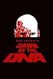 Dawn of the DNA v4.tiff
