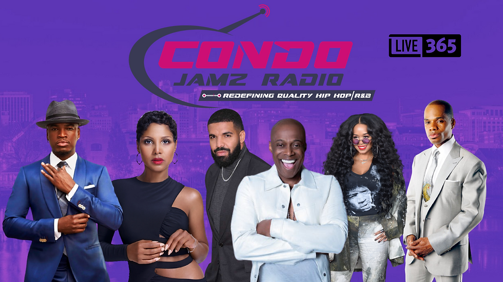 Condo Jamz Flyer 2020 (1).png