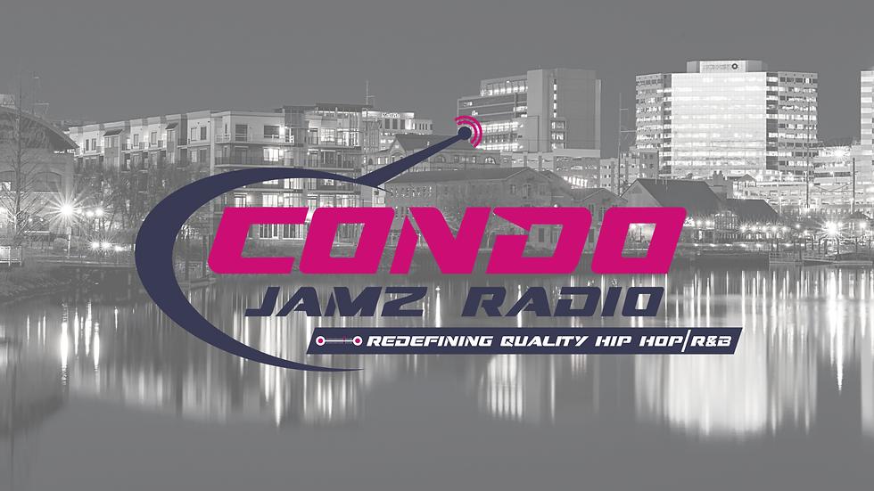 Copy of Condo Jamz Radio Facebook Backdr