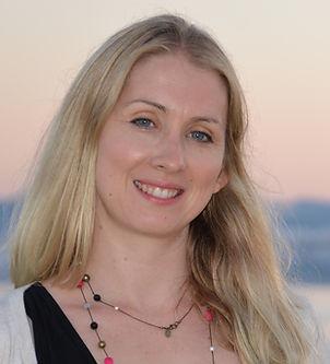 Dr Emma Morgan